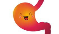 慢性萎缩性胃炎康复计划