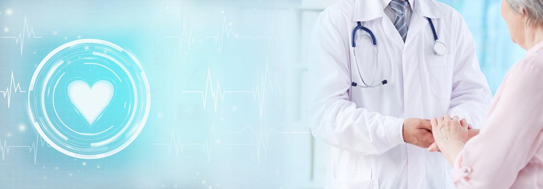 摄图网_500744105_医疗健康(企业商用).jpg