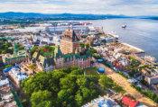 留学加拿大高中优势有哪些?