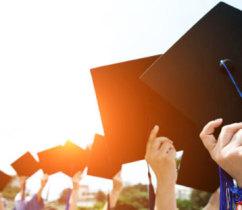 澳洲留学名校攻读研究生门槛高不高?