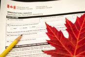 留学加拿大 受欢迎原因是什么