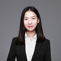 张菱芳 Ling
