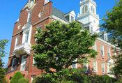 哪些美国大学承认国内高考成绩?
