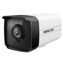 水星200万POE红外网络录像机MIPC212P