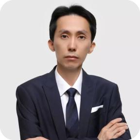 让BI流行起来 - 访福建数林信息科技有限公司总经理刘会鉥