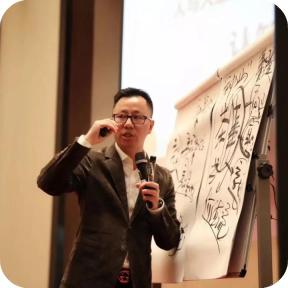 教育推动企业健康发展 || 访福建人本教育有限公司总经理陈小辉