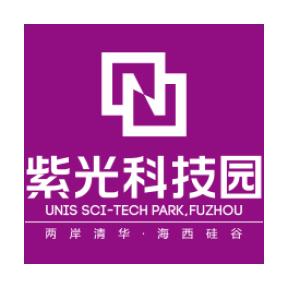 清华紫光科技园