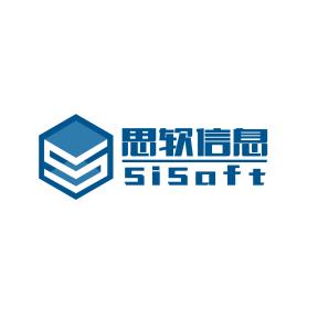 莆田市思软信息技术有限公司