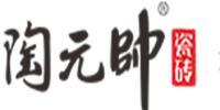 陶元帅瓷砖