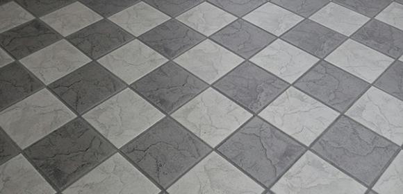 怎么鉴别瓷砖的品质?