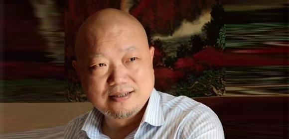 """福州好日子装饰董事长王涌荣膺""""2011—2012年全国建筑装饰行业青年优秀企业家""""称号"""