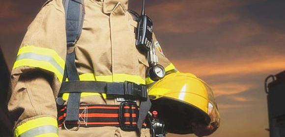 消防風機控制箱該如何選擇?