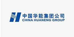 中國化能集團公司