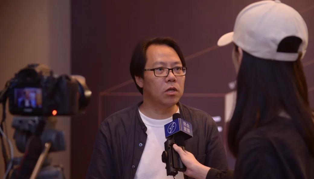 AI生活·理享家   COLMO智享设计沙龙福州站成功举办_图17