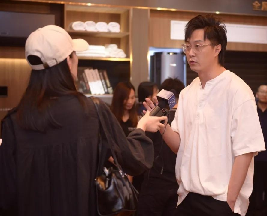 AI生活·理享家   COLMO智享设计沙龙福州站成功举办_图14